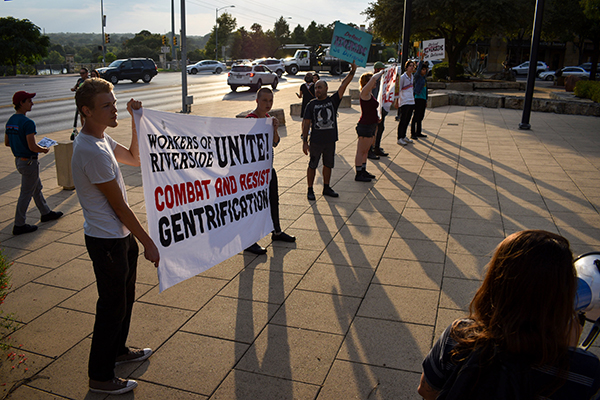 protest_2019-09-20-Domain_On_Riverside_Protest_Pedro