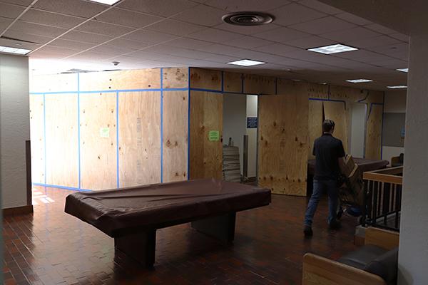 renovations_2019-09-27_Jester_West_Renovation_Site_Jacob