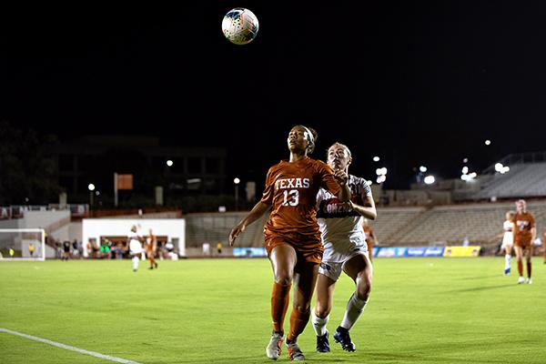 soccer_preview_2019-08-22-Texas_Soccer_v_Gonzaga_Joshua
