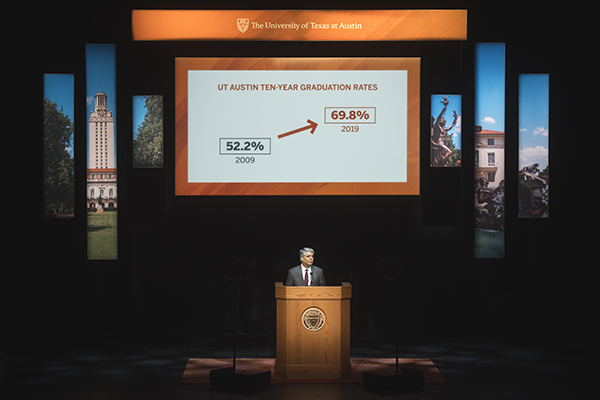 state_2019-09-19-State_of_the_University_Eddie