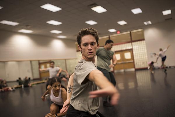 stigma_2019-09-13-Men_In_Dance_Eddie