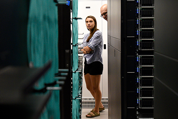 supercomputer_2019-09_03_FRONTERA_Anthony