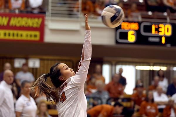 volleyball story_2019-09-01-Texas_v_Southern_California_Joshua