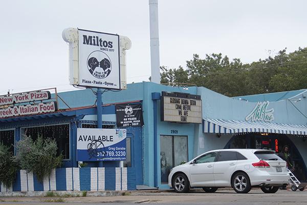 CLOSING_2019-10-31_Milto's_Restaurant_Closing_Casey