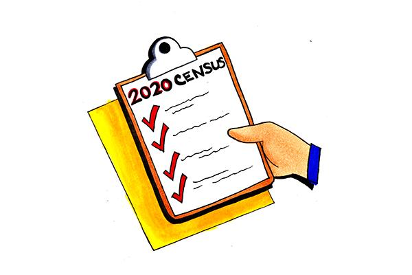 Census_1029_AlekkaHernandez(CnesusBureau)
