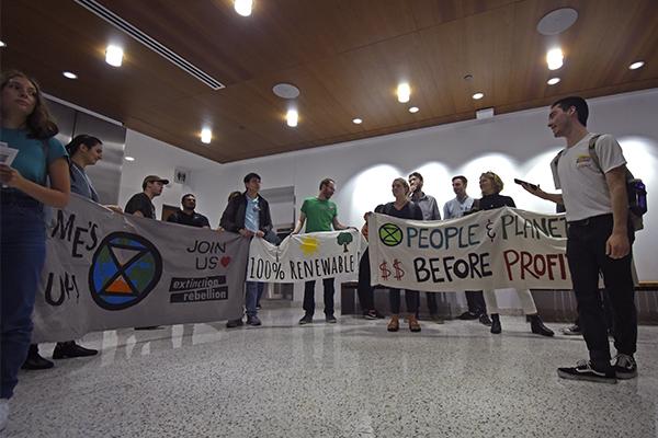 Fuels_2019-10-29_Fossil_Fuels_Protest_Jack287