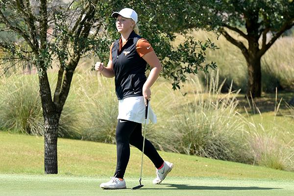 Golf_Hailee Cooper_2018-10-22_UT_Womans_Golf_Anthony