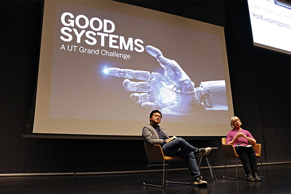 Good_sys_2019-10_08_Ethics_And_AI_Chat_Jamie