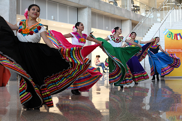 LatinX_2019-10-21_LatinX-Hispanic_Festival_Jacob