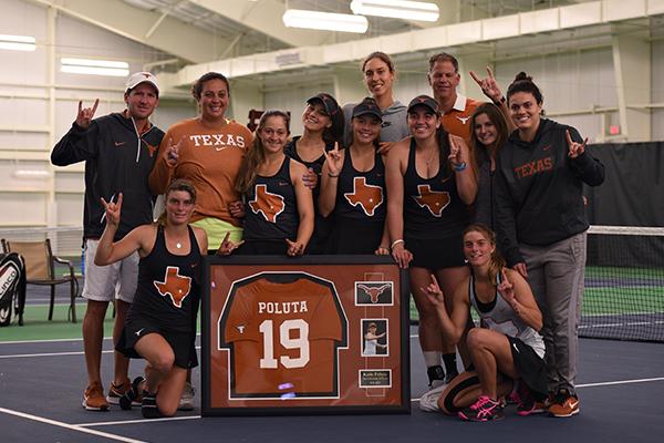 PEREZ_MUR_2019_04_08_Women's_Tennis_v_Tech_Eddie