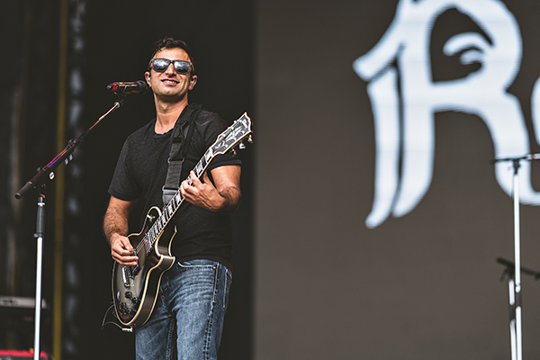 Rebelution_Rebelution By Roger Ho for ACL Fest W2 Fest 2019 RH108527_Courtesy of Roger Ho and ACL