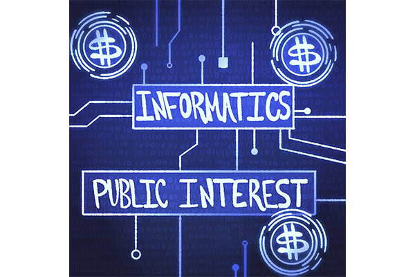 School of Information_1015_SchoolofInformation_RockyHigine