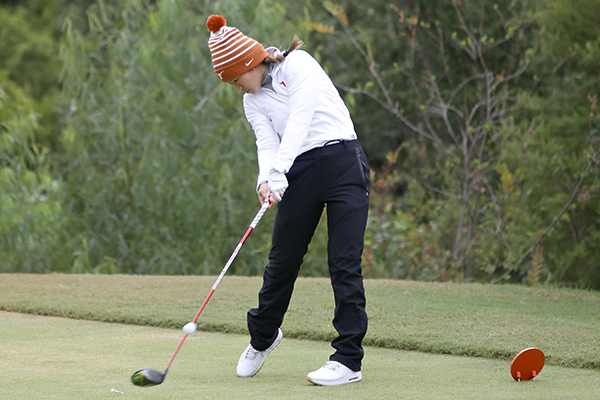 Sophie Guo_2019-10-12_Womens_Golf_Betsy_Rawls_Invitational_Presley