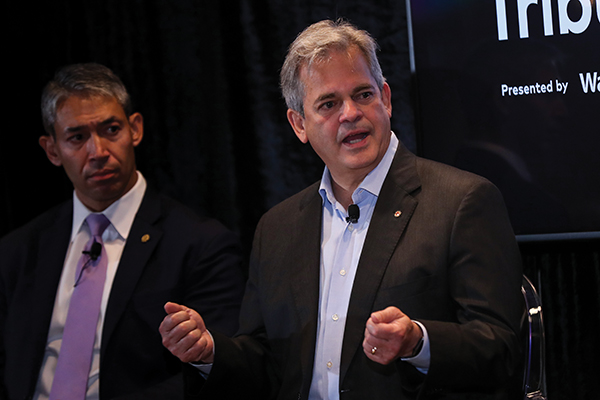 adler-letter_2019-09-28-Gimme_Shelter_with_Mayor_Steve_Adler_and_Ron_Nirenberg_Texas_Tribune_Festival_Joshua