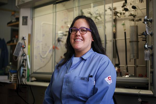 chem_2019_10_01_NIH_Chemistry_Professor_Brittany