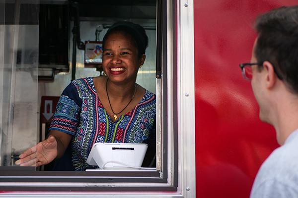 delights_2019-10-16-African_Delights_Food_Truck_Kirsten