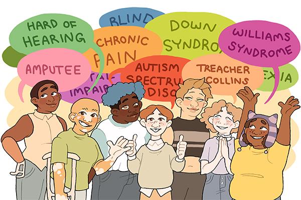 disabilities_1002_BarbDaly_Disabilities