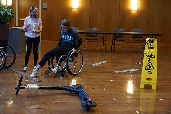 disability_2019-10-18_Disability_Fest_Jun