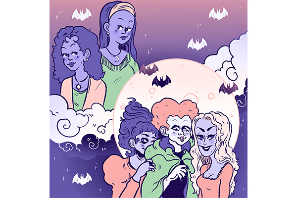 halloween_movie_1018_RockyHigine(HalloweenMovieListicle) copy