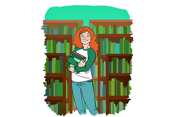 library_1025_MeganClarke(LibraryCertificate)