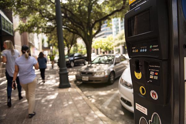 meters_2019-10-11_Parking_Meeters_Eddie