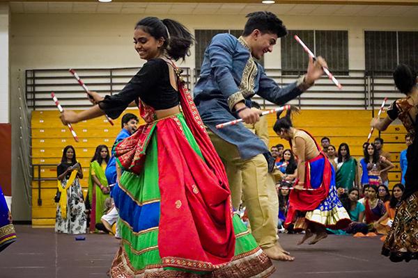 navrati_2019-10-20_Navrati_Cultural_Festival_Andrea