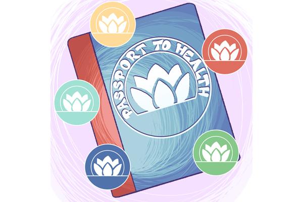 passport_1011_RockyHigine_HealthPassport