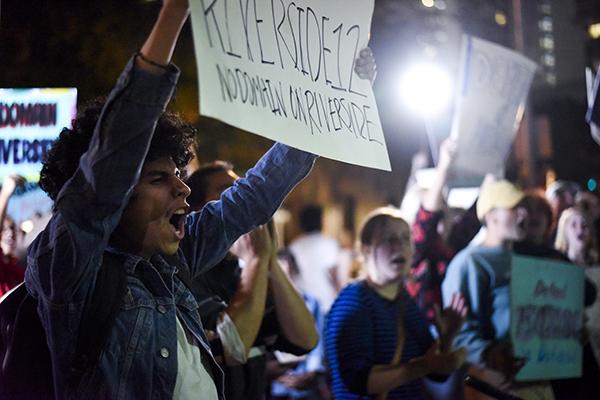 riverside_2019-10-18-Riverside_Protest_Jack
