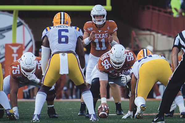 shackelford_2019-09-07-Texas_v_Louisiana_State_University_Eddie