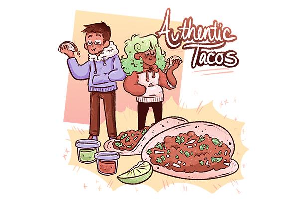 tacos_1029_RockyHigine(AuthenticTacos)
