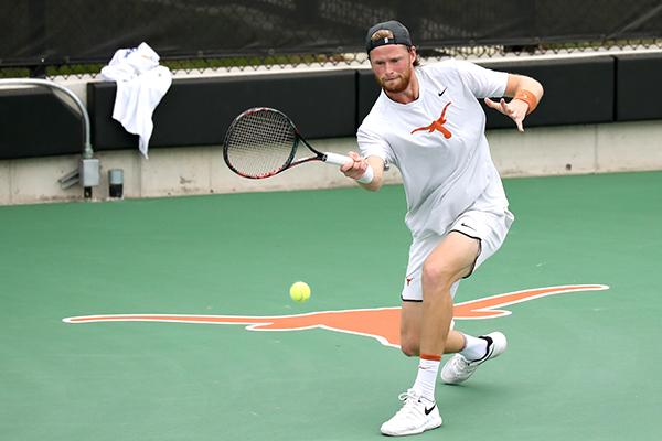tennis_2019-03-10_Texas_v_NC_State_Joshua