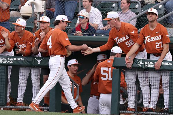 togetherness_2019-04-02_Texas_v_TAMU_Joshua