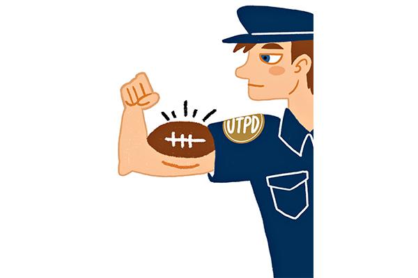 utpd_football_1025_LaurenIbanez(UTPDFootball) copy