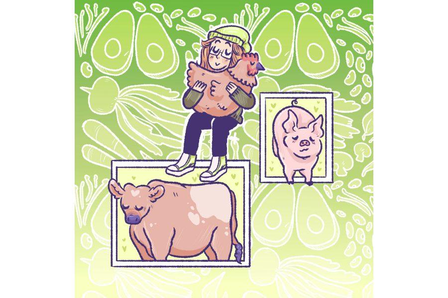 vegan guide_1030_RockyHigine_Veganism