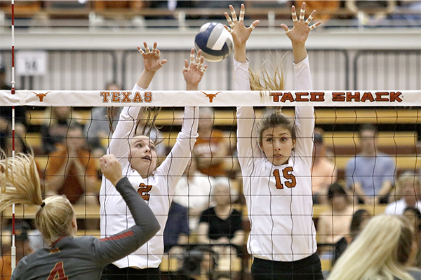volleyball_2019-09-25- Texas_v_ISU_Presley