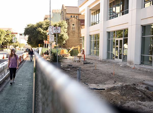 west campus_2019-10-23-Sidewalks_Jack