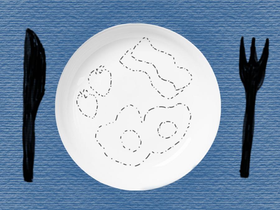 1103_SallyGarcia_FoodInsecurity_Color