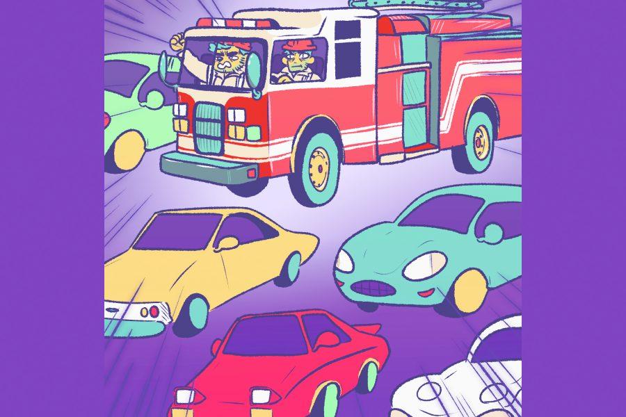 1119_FirefightingTraffic_RockyHigine
