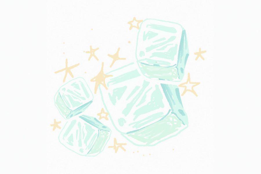 1119_IceBox_EllaWilliams