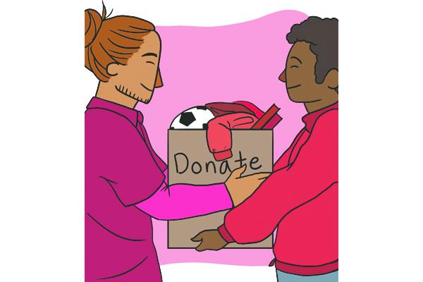 1121_DonationListicle_MeganClarke