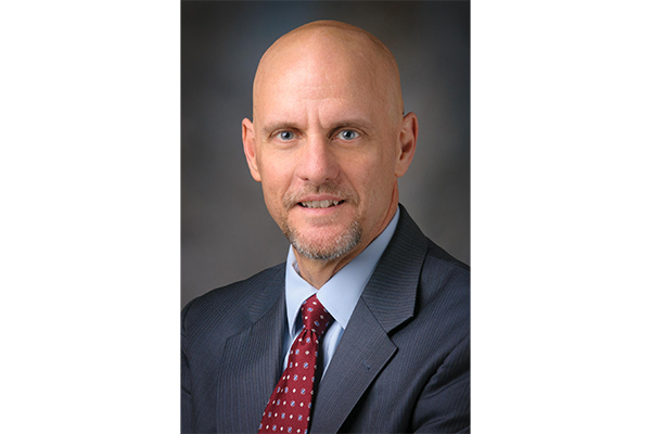 FDA Appointment_Stephen Hahn_Courtesy of The University of Texas MD Anderson Cancer Center