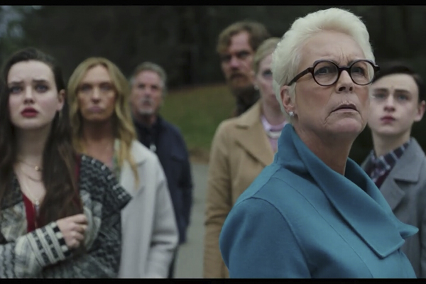 Knives Out review_courtesy of FilmNation Entertainment