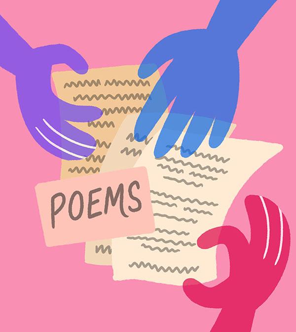 Poem_archives_Lauren