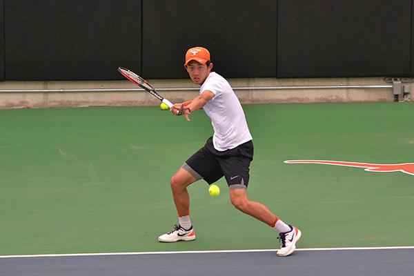 Tennis_2019_3_13_Tennis_Texas_v_Baylor969