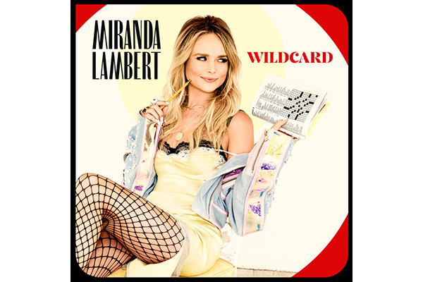 Wildcard review courtesy Vanner Records, LLC