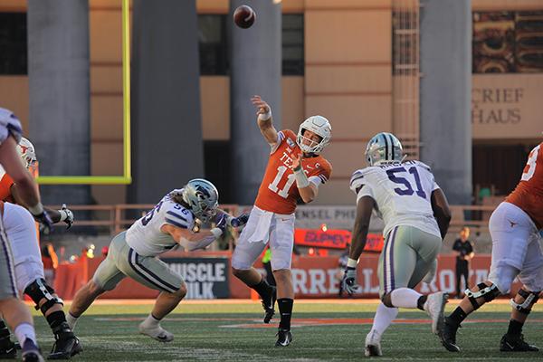 ehlinger_2019-11-11_Texas_vs_Kansas_State_Ryan
