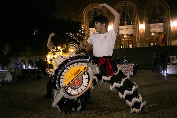 fest_2019-11-21_Internatinal_Cultural_Festival_Presley