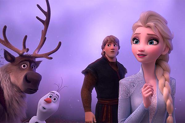 frozen 2 review_courtesy of Disney