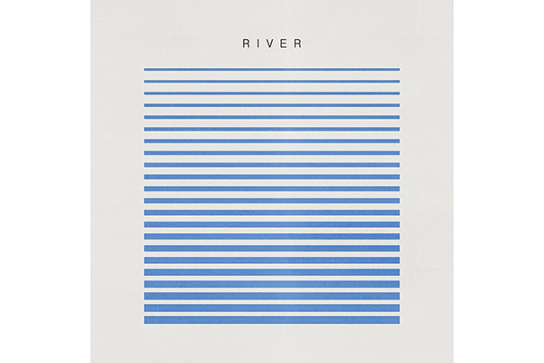 rain-phoenix-river courtesy LaunchLeft studios