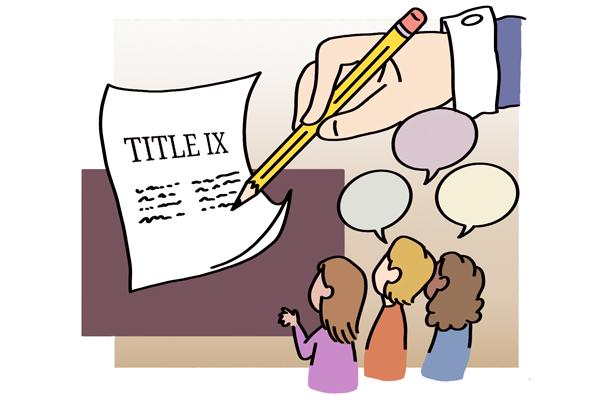 titleix_1104_RoxanneBenites_TitleIX